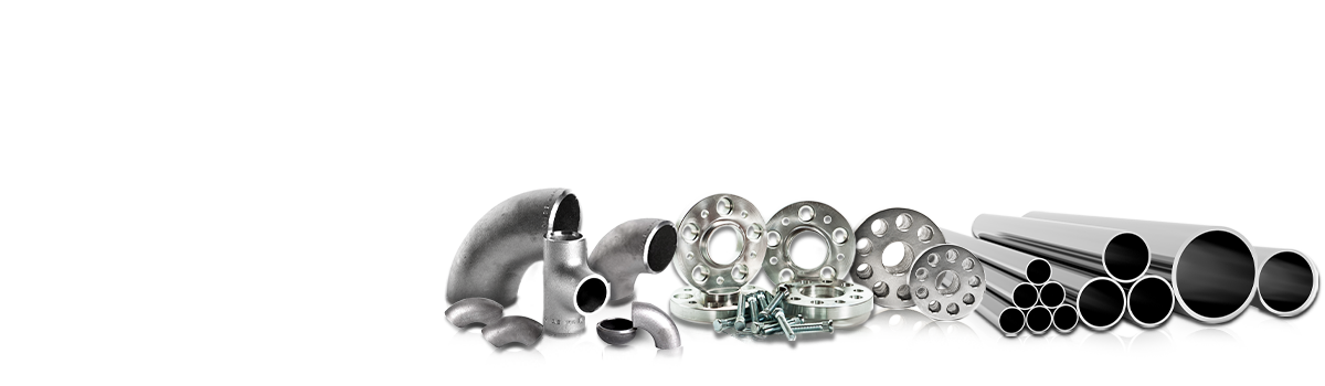 Solid Connection | Pipes Supplier Johor Bahru JB | Fittings | Gasket | Bolts & Nuts | Aluminium | Subpage Masthead